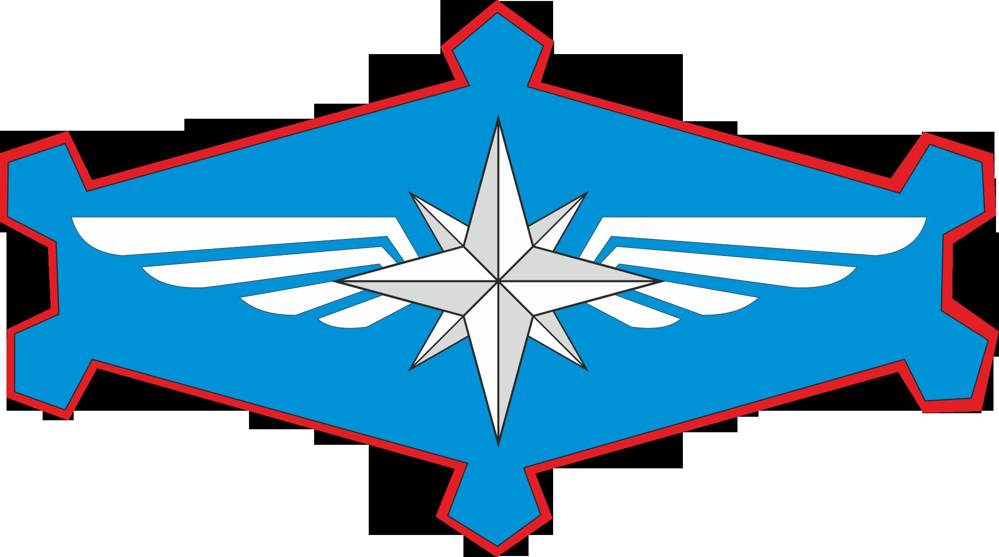 Logotip 1